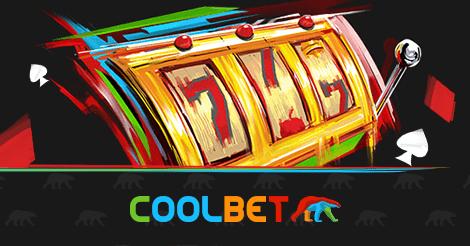 coolbet kasino