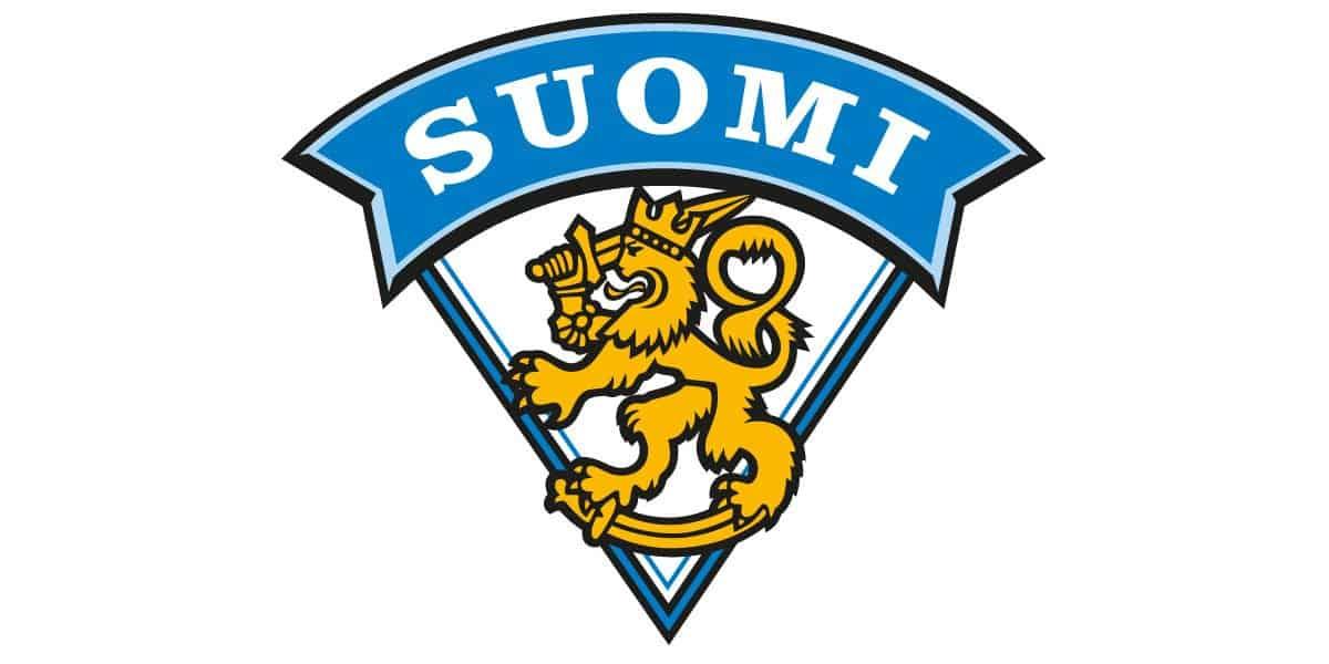 suomen joukkue mm-kisoihin