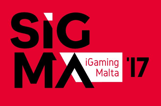 sigma 2017