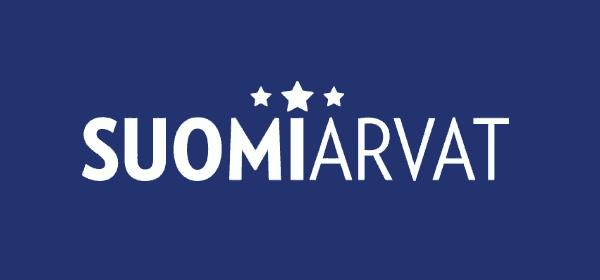 suomiarvat-logo