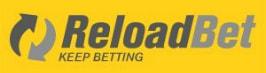 Reloadbet Logo 266x73