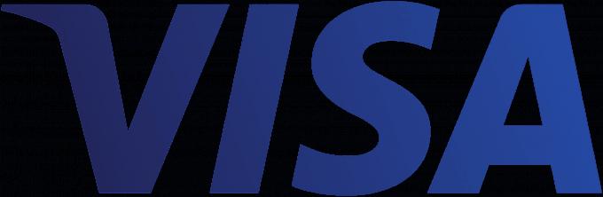 Visa_logo