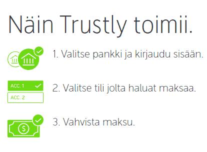 Trustly_info