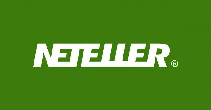 Netller_logo