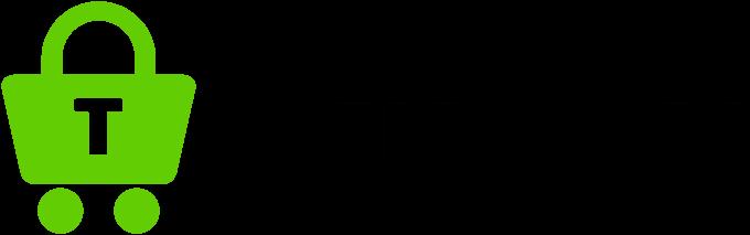 Trustly_logo