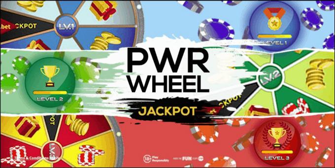 Pwr.bet_wheel